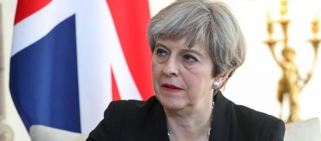 Gran Bretagna al voto in stato confusionale