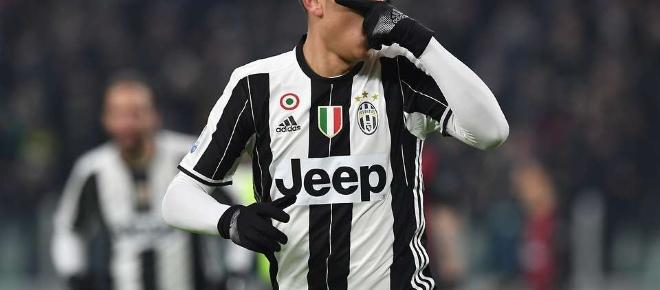 HIGHLIGHTS Bologna Juventus 1-2: Taider-Dybala-Kean. Video dei gol