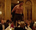 Cannes 2017 : le nouveau film de Polanski hors compétition ... - telerama.fr