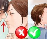 Coisas que você deve fazer no beijo de língua (Foto: Reprodução)