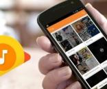Google Play Music Application. Google Play Music on android. new ... - stormicus.com