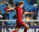 Is Josh Sargent the New Star of the US Soccer? - exSTREAMal - exstreamal.com