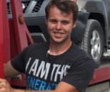 Joseph Duggar Is Engaged To Kendra Caldwell And Getting Slammed ..Social networks