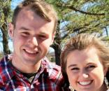 Joseph Duggar Officially Courting Kendra Caldwell - Us Weekly - usmagazine.com