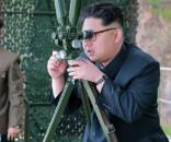 Kim Jong Un Says Missile Gives North Korea the Ability to Attack ... - newsweek.com
