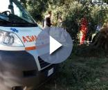 Calabria, muore a 24 anni studente universitario. (foto di repertorio)