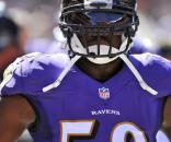 Will the Dallas Cowboys pursue free-agent DE Elvis Dumervil ... - thezonereport.com