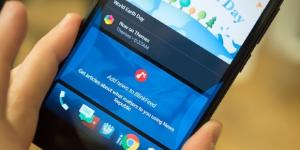 101 Best Android Apps » Blog Archive » HTC U11 preview: Shiny and ... - 101bestandroidapps.com