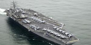 File:USS Nimitz (CVN-68).jpg - Wikimedia Commons - wikimedia.org