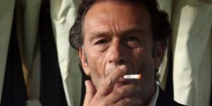 Genoa, Cellino vuole acquistare il club rossoblu