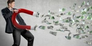 I 10 uomini più ricchi al mondo