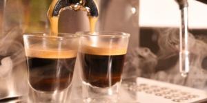 Il caffè aiuta a diminuire i problemi sessuali