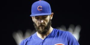 Jake Arrieta fires back at Stephen A. Smith telling him not to ... - usatoday.com