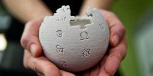 La Wikipedia Sfera diventerà un ricordo?