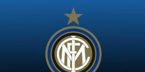 L'Inter prova il doppio colpo Rudiger-Nainggolan