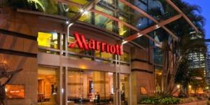 MARRIOTT HOTELS – 1 in 10 go FREE on new bookings.. – Events & Venues - eventsvenues.com
