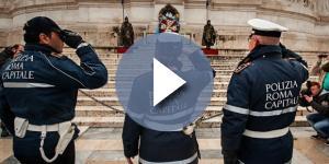 O.S.Po.L. - Sito Ufficiale Organizzazione Sindacale delle Polizie ... - ospol.it