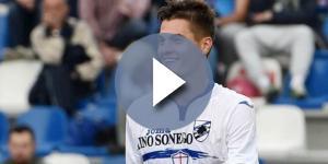 Tra Inter e Juventus gode il Napoli: partenopei in vantaggio per ... - fantagazzetta.com