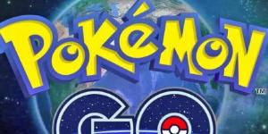 'Pokemon GO': another new change just confirmed by Niantic - pixabay.com