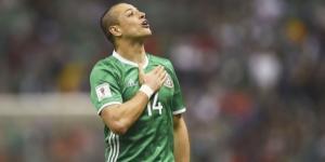 Selección Mexicana: Renovando el dominio sobre Costa Rica | FOX ... - foxdeportes.com