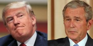 SHOWDOWN: Trump Shows No Fear, Issues Unexpected Warning to George ... - conservativetribune.com