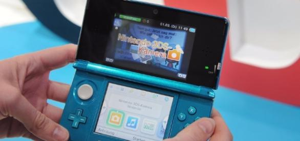 Nintendo drops the ban hammer on hacked 3DS systems - mashable.com