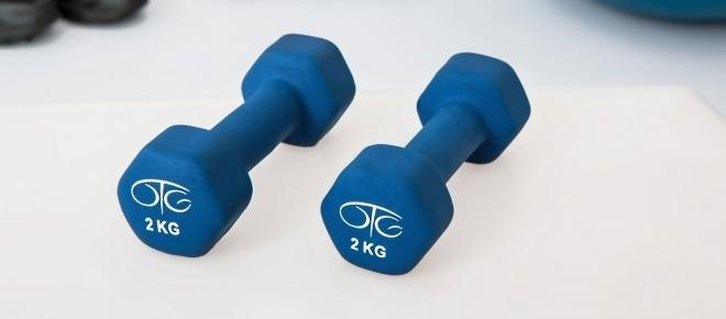 Personalized weight-loss key to successful weight-loss results