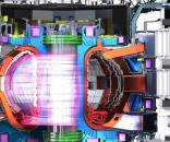 Fusion Reactors, Seen As 'Holy Grail' Of Energy Search, Are ... - techtimes.com