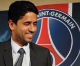 Le Paris Saint Germain trouve un accord avec ce joueur.