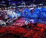 League of Legends World Championship