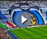 L'Inter prepara il doppio colpo dal Real