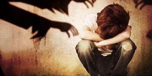 Crianças foram abusadas durante dois anos