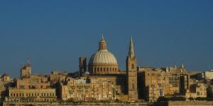 Elezioni Malta il 3 giugno: servizi USA e UK temono ingerenze dal Cremlino