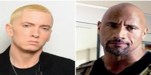 Conheça famosos que têm a mesma idade