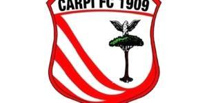 Il Carpi conquista la finale Playoff