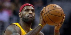 LeBron James: Greatness taken for granted | The Roar - com.au
