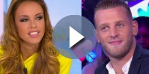 Jordan (Les Anges 9) et Vanessa Lawrens en couple ?