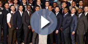 The Bachelorette Season Premiere Recap: Can You Say Whaboom? - The ... - thehollywoodgossip.com