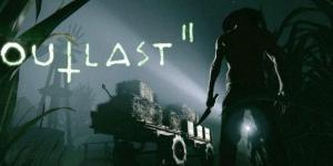 OUTLAST 2 - TORRENT CRACK ISO PC FREE DOWNLOAD FULL GAME CPY RG ... - gamespot.com