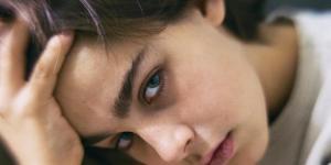 Psychologie: Sport vertreibt selbst schwere Depressionen - FOCUS ... - focus.de