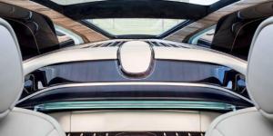 Rolls-Royce Unveils Sweptail At Villa d'Este for Concorso d'Eleganza - forbes.com
