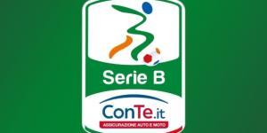 Serie B, è di nuovo tempo di crisi