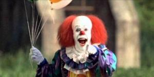 The Five Scariest Clown Sightings Around the World – Blumhouse.com - blumhouse.com