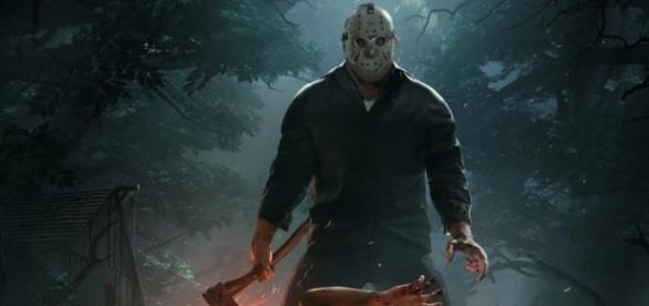 Friday the 13th Game (@Friday13thGame) | Twitter - twitter.com