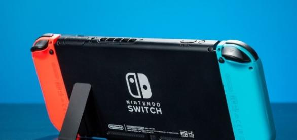Nintendo is reportedly boosting production of Switch consoles. / from 'Tech reviews Blog' - techreviewsblog.net