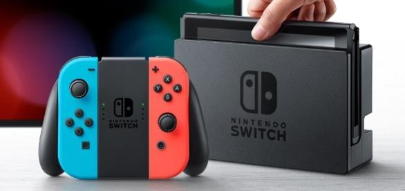 Un augmentation de la production de la Switch ?... - nintendo-difference.com