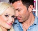 Daniela Katzenberger und Lucas Cordalis sind das TV-Traumpaar / Foto: RTL2