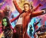 Guardians Of The Galaxy 2 | Teaser Trailer - teaser-trailer.com