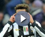 Marchisio spazza via i fantasmi, rientrerà a metà ottobre - torinotoday.it