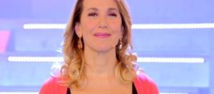 Sanremo 2018 Barbara D'Urso alla conduzione - L'Artista - radioartista.com